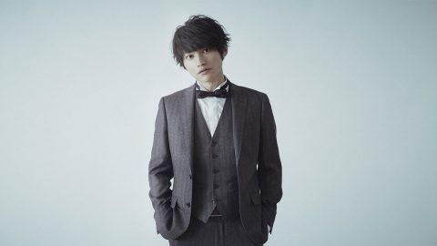 SKY-HIのベストアルバム「ベストカタリスト」が2018年3月21日にリリース