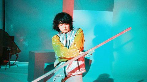 菅田将暉が1stフルアルバム「PLAY」をリリース!見たこともない景色・呼吸・さよならエレジーなど収録!