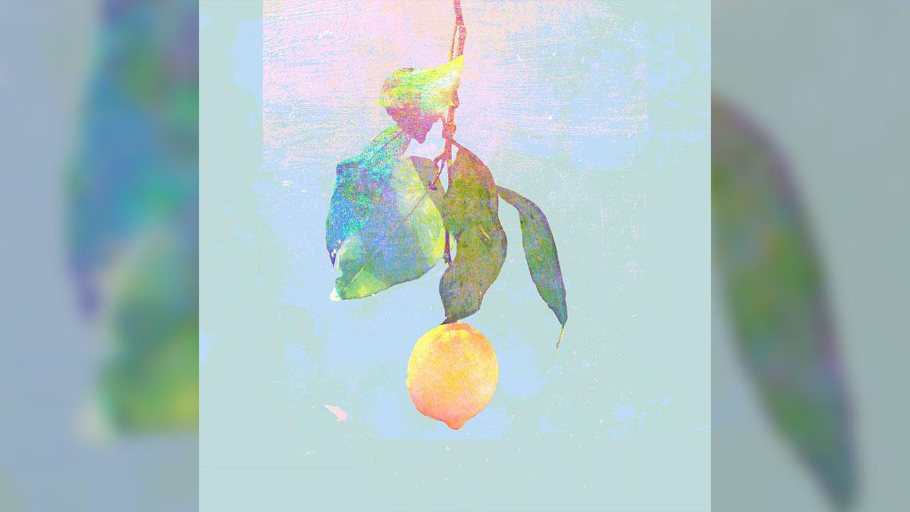 米津玄師の「Lemon」がダブルミリオンを達成!その他の記録もまとめてみた!